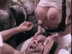 A Clockwork Orgy (1995) FULL VINTAGE MOVIE