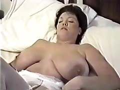 Wife with huge tits private vids mix