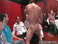Lots of hot gay guys craving pecker part1