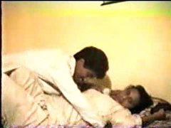 His naughty nurse lets him bang her hole